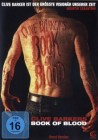Book of Blood   [DVD]   Neuware in Folie