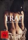 The Trap - Die Verlockung - NEU - OVP - Erotik