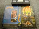 DIE SUPERCOPS Super Cops MGM Erstauflage Top1