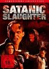 Satanic Slaughter   [DVD]   Neuware in Folie