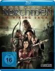 Northmen - A Viking Saga   [Blu-Ray]   Neuware in Folie