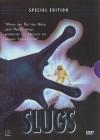 Slugs   [DVD]   Neuware in Folie