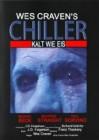 Chiller - Kalt wie Eis (uncut) Wes Craven DVD
