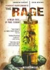 The Rage DVD Robert Kurzman
