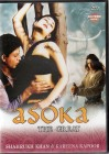 Asoka - The Great (19299)