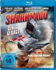 Sharknado   [Blu-Ray]   Neuware in Folie