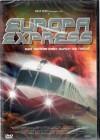 Europa Express (19295)