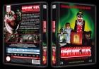Demonic Toys - 3-Disc Director's Cut Mediabook A - NEU