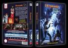 Demonic Toys - 3-Disc Director's Cut Mediabook C - NEU