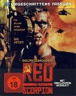 Red Scorpion (Steelbook)   [Blu-Ray]   Neuware in Folie
