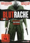 Blutrache - Dead Mans Shoes   [DVD]   Neuware in Folie
