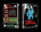 The Children of Death - kl. Hartbox B - 84 - NEU/OVP
