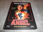 DARK ANGEL - NSM Mediabook - Blu Ray - Dir. Cut Cover A RAR!