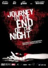 Journey to the End of the Night (uncut) Brendan Fraser
