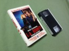L.A. BOUNTY Wings Hauser / Sybil Danning UFA VHS #