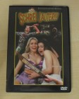 Schrei lauter!!! / Troma Collectors edition DVD UNCUT