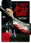 Lost after dark - DVD Leih uncut OVP