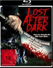 Lost after dark - Blu-ray Leih uncut OVP