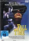 Fall Time (19309)