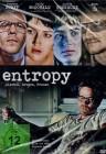 Entropy (19304)