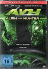 AVH Alien vs. Hunter (19303)
