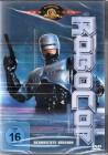 Robocop (19301)