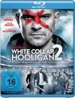 White Collar Hooligan 2   [Blu-Ray]   Neuware in Folie