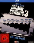 Cocaine Cowboys 3   [Blu-Ray]   Neuware in Folie