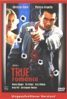 True Romance   [DVD]   Neuware in Folie