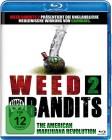 Weed Bandits 2   [Blu-Ray]   Neuware in Folie