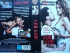 Fair Game ... William Baldwin, Cindy Crawford