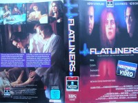 Flatliners ... Kiefer Sutherland, Julia Roberts, Kevin Bacon