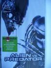 Alien vs. Predator ...  Lance Henriksen  ... OVP !!!