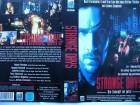 Strange Days ... Ralph Fiennes, Angela Bassett, Tom Sizemore