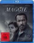 Maggie   [Blu-Ray]   Neuware in Folie