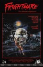 Frightmare (große Limited Hartbox)   [DVD]  Neuware in Folie
