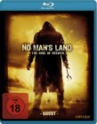 No Mans Land - The Rise of Reeker   [Blu-Ray]   Neuware
