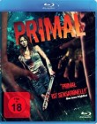Primal   [Blu-Ray]   Neuware in Folie