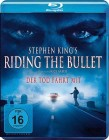 Riding the Bullet    [Blu-Ray]   Neuware in Folie