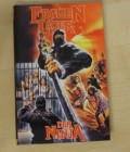 Frauenlager der Ninja - AVV Große Hardbox Limitiert 43/99