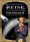 Reise Zum Zentrum Des Mondes / PC / Adventure