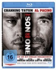 The Son of No One [Blu-ray] OVP