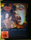 Forest of the Damned (uncut) Meatll-Schuber Tom Savini