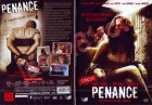 Penance - Der Folterkeller / DVD NEU OVP uncut