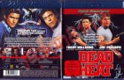 Dead Heat - Digital remastered / Blu Ray NEU OVP uncut