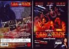 Sabotage - Dark Assassin / DVD NEU OVP uncut incl. Bonusfilm