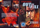 Out for a Kill / DVD NEU OVP uncut S. Seagal