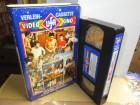 VHS - Eis am Stiel 2.Teil Feste Freundin - UFA STERNE