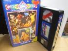 VHS - Bruce Lee - Mein Letzter Kampf - UFA STERNE