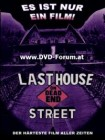 Last House on Dead End Street Uncut DVD